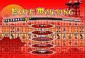 Elite Mahjong - logická flash hra online
