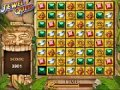 Jewel Quest game online flash free