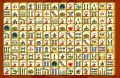 Mahjong Connect game online flash free