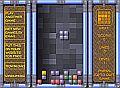 Miniclip Tetris - logická flash hra online