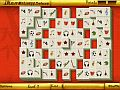 Mahjong Deluxe game online flash free