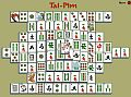 Tai Pim - Logická flash hra online