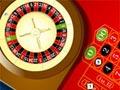 Ruleta - Roulette - stolní flash hra online